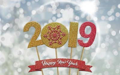 happy-year2019