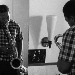 John-Coltrane-A-Love-Supreme-Press-Shot-web-optimised-1000x600